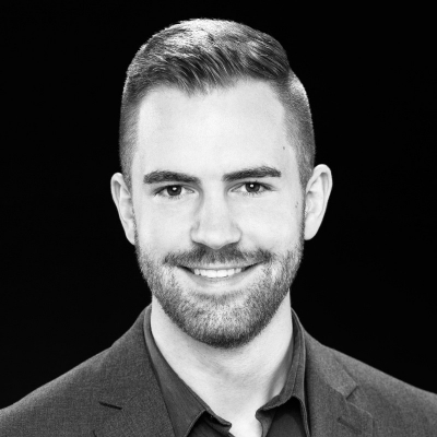 Zach Christopoulos