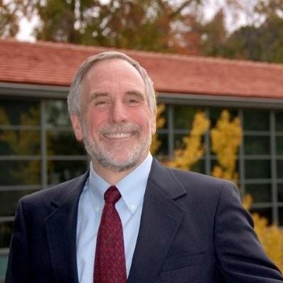Dr. Jay Prag