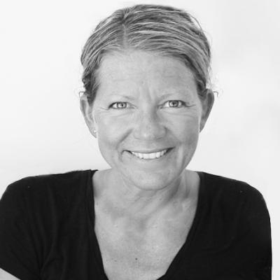 Ghita Bilenberg
