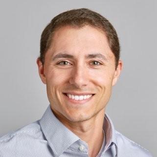 Daniel Lee, Head of Process Engineering at Google Express