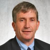 Roddy Martin, Chief Digital Strategist at TraceLink