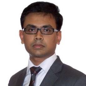 Divya Devesh, Asia FX Strategist at Standard Chartered Bank