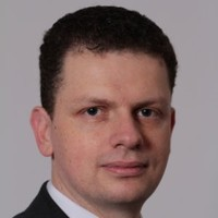 Yuval Elshtein, Director of Engineering: Digital at Holland and Barrett