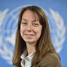 Francesca Caonero