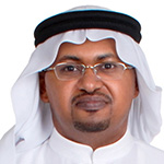 Dr. Osama Elhassan
