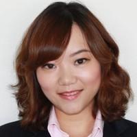 Tian Su