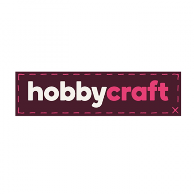 Jennifer North, Head of Digital Experience at Hobbycraft