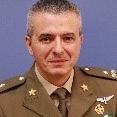 Brigadier General Dionigi Loria