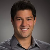 Frank Ogura, Principal Product Manager, Online Capabilities & Experience at BJ's Wholesale Club