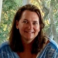 Tracy Kofski, VP, Total Rewards at KinderCare