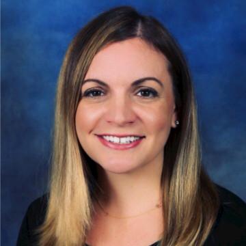 Carolyn Herrmann