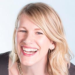 Kendra Shimmell