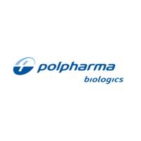 Adriana Kiedzierska-Mencfeld, Head of Pilot Plant at Polpharma Biologics
