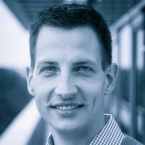 Rodney Leitner, Project Manager at HFC Human-Factors-Consult GmbH
