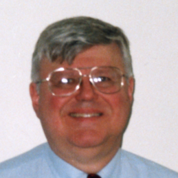 Greg Gruska