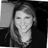 Grace Arrazcaeta, Enterprise Transformation Lead at Celebrity Cruises
