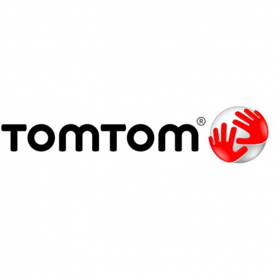 Simon Hughes, Head of Business Legal at TomTom