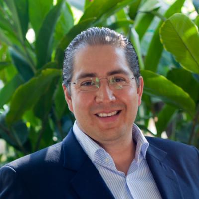Marcos Cadena