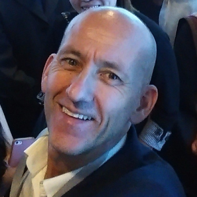 Arild Huagen