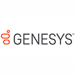 Andy Hardy, Strategic Director of Employee Engagement at Genesys