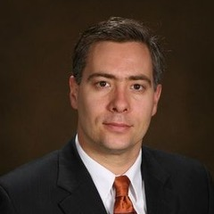 Jason Cotrell