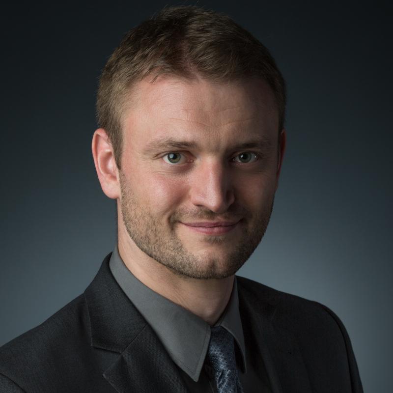 Christian Schwarzl