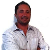 Sergio Mastrogiovanni