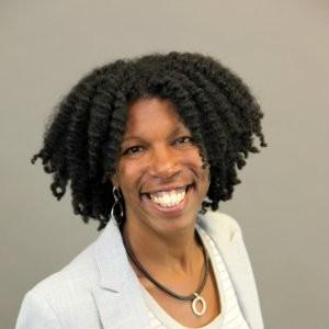 Kenya Sims