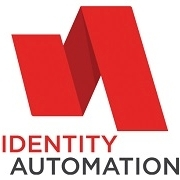 Troy Moreland, Founder at Identity Automation
