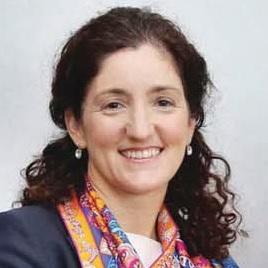 Marcela Mihanovich