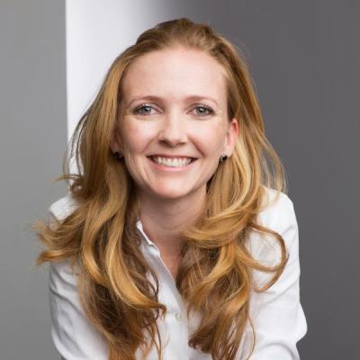 Laura Naylor