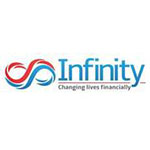 Graeme Holm, Founder at Infinity Group