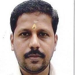Ganesh Narayanan, Head of Network Operations at Singtel