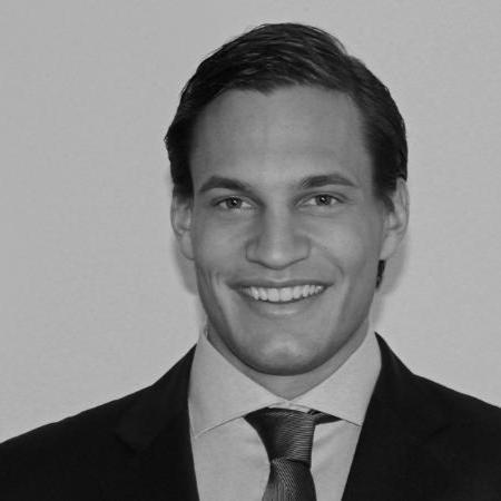Tobias Kleinmann, Sales & Business Development at Dow Silicones Deutschland GmbH