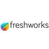 Sreelesh Pillai, General Manager at Freshworks