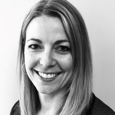 Angela Dettore
