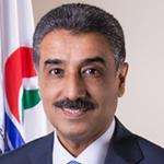 Abdulaziz Al Duaij