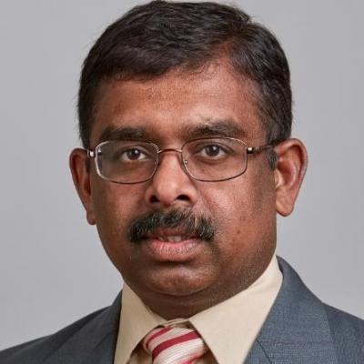 Shan Bavanantham