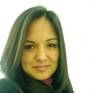 Tania Mucio