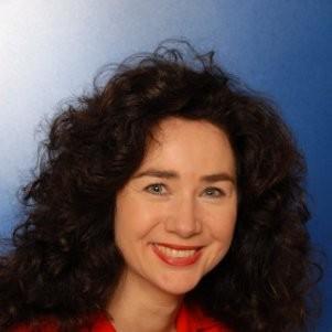 Martha Unterstaller, Field Marketing Manager, Service Cloud / Field Service Management at SAP Customer Experience
