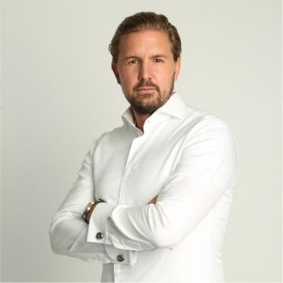 Staffan Jakobsson, Director, Global Procurement at Vifor Pharma