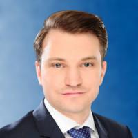Frederik Fischer, CFA, Portfolio Manager Multi Asset, Commodities at Allianz Global Investors