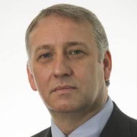 Neil MacLean