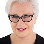 Dr Robyn Henderson