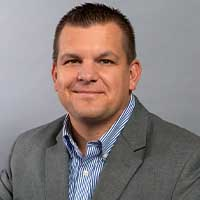 Matt Nichols, North America Digital & eCommerce Leader at Owens Corning