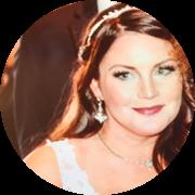 Amy McFarlain