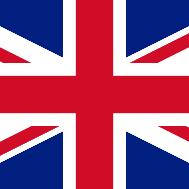Brigadier Michael Dooley, Head Information Exploitation at British Army