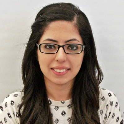 SHUBHRA KOCHAR, Senior Engineer- Distribution Technology at Genentech, A Member of the Roche Group