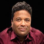 Milton D'Souza