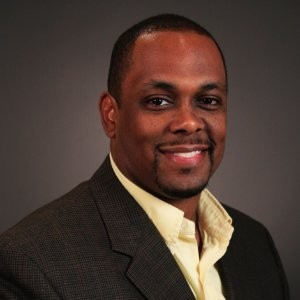 Malcolm Davis, Sr. Manager, Procurement at The Home Depot